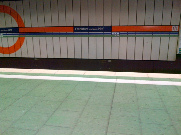 IMG 20120718 00001